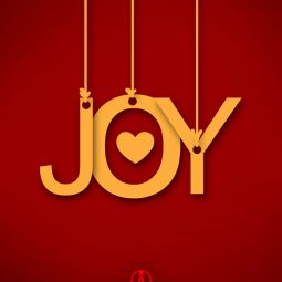 Joyful, Joyful we Adore Thee, God of glory, Lord of love; and $500 PayPal giveaway
