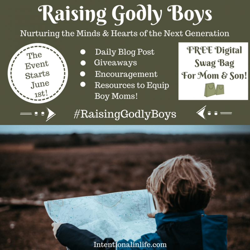 Raising-Godly-Boys-With-Swag-Bag