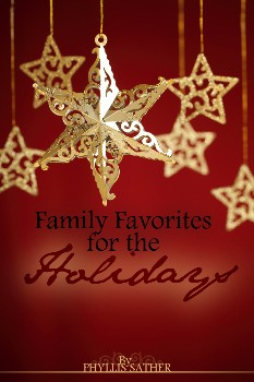 Family-Favorites new cover 233x350