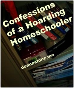confessionsofahoardinghomeschooler Large e-mail view