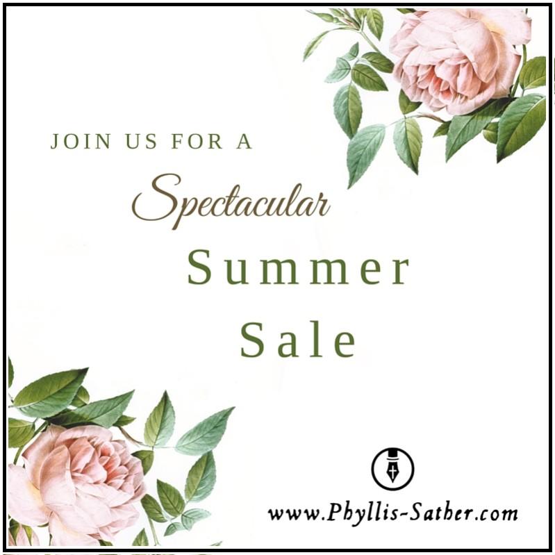 pink roses summer sale