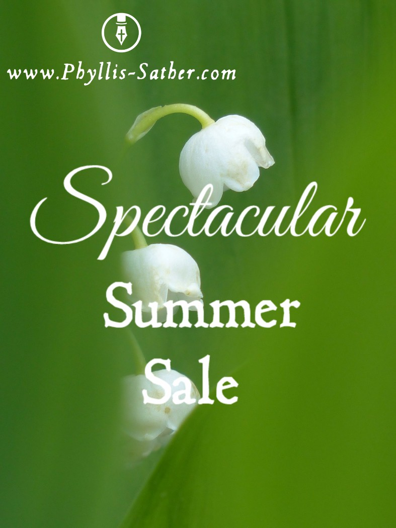 Sale Ends today lily-of-the-valley-123171_1920 787x1050
